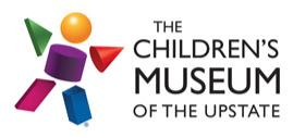 cmupstate-logo
