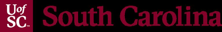 uofsc-logo