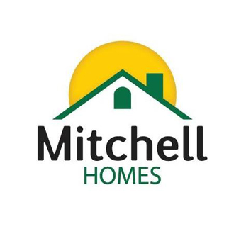 mitchell-homes-small